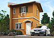 Alli - Affordable House for Sale in Tanza
