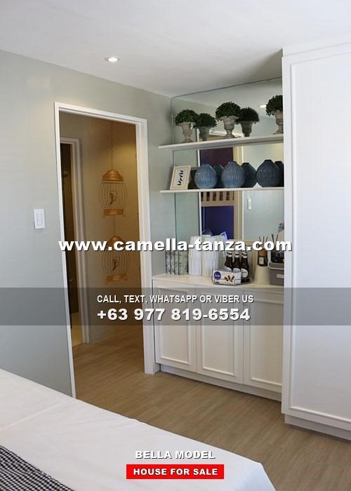 Bella House for Sale in Tanza
