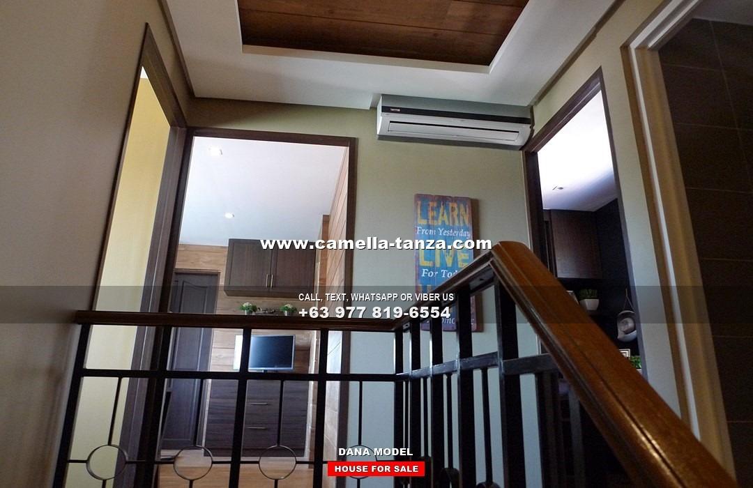 Dana House for Sale in Tanza