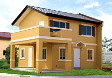 Dana House Model, House and Lot for Sale in Tanza Philippines