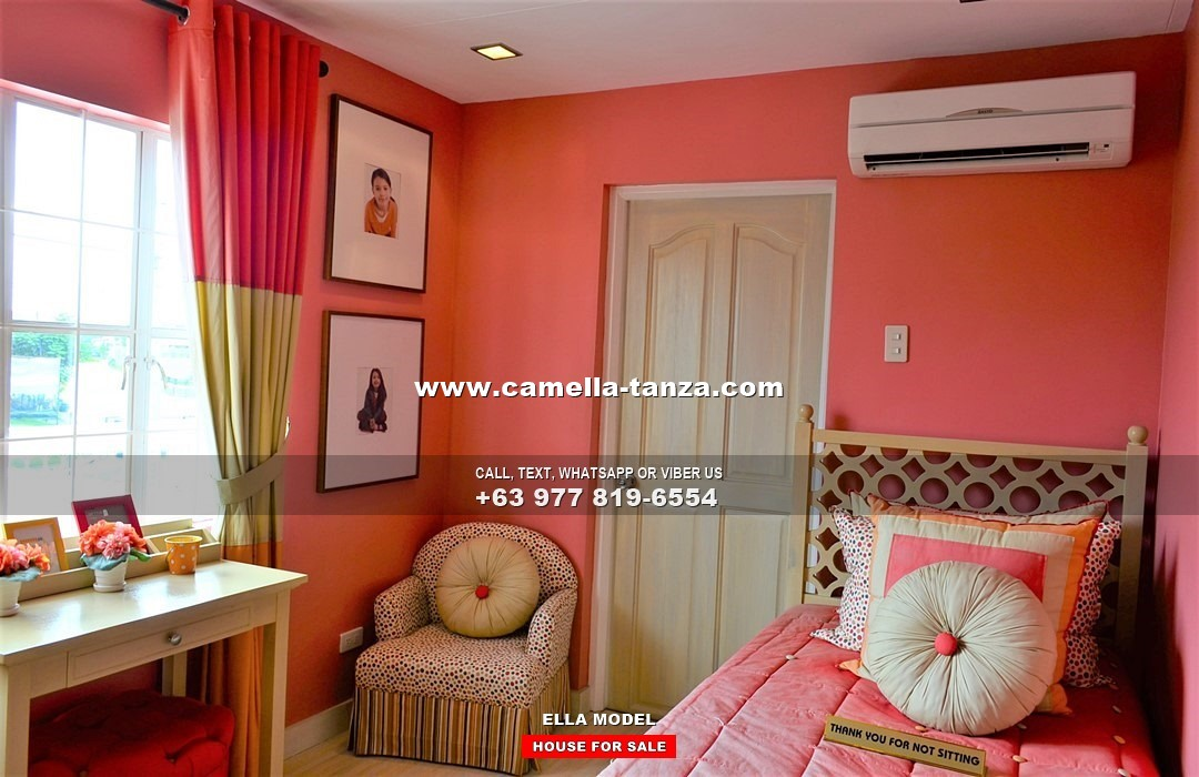 Ella House for Sale in Tanza