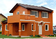Ella House Model, House and Lot for Sale in Tanza Philippines