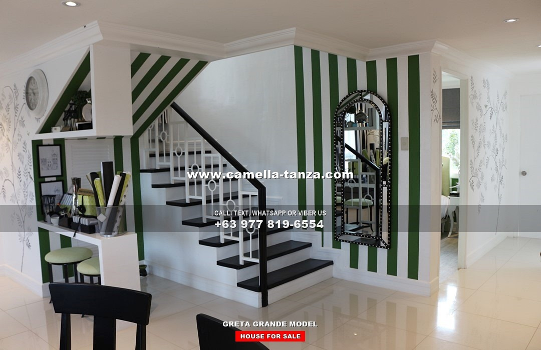 Greta House for Sale in Tanza
