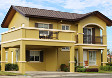 Greta House Model, House and Lot for Sale in Tanza Philippines