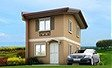 Mika House Model, House and Lot for Sale in Tanza Philippines