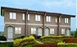 Ravena Townhouse, House and Lot for Sale in Tanza Philippines