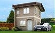 Reva House Model, House and Lot for Sale in Tanza Philippines