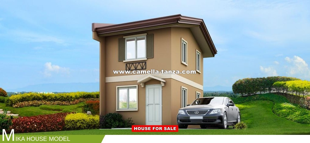 Mika House for Sale in Tanza