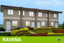 Ravena - Townhouse for Sale in Tanza