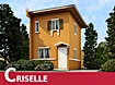 Criselle - Affordable House for Sale in Tanza Cavite