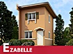 Ezabelle House Model, House and Lot for Sale in Tanza Philippines