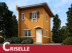 Criselle House and Lot for Sale in Tanza Philippines