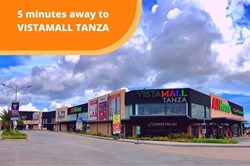 Camella Tanza News