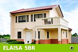 RFO Elaisa - House for Sale in Tanza