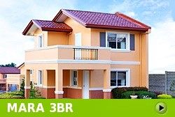 RFO Mara - Affordable House for Sale in Tanza